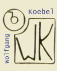 Signet - WK - Unternehmensberatung